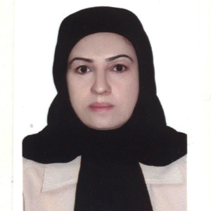 http://istta.ir/image_project/image_memberdepartment/000salehi.jpg