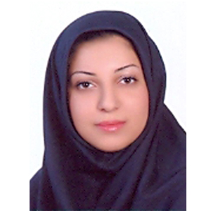 http://istta.ir/image_project/image_memberdepartment/0roozbahani.jpg