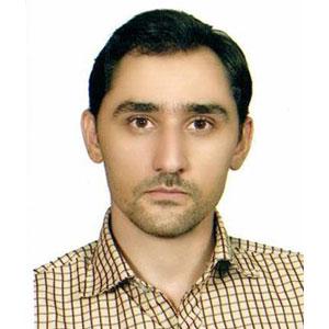 http://istta.ir/image_project/image_memberdepartment/BAKHTIARI300-300.jpg